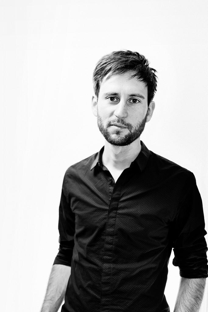 Antoine_Montagne