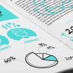 KraftDesign-datavisualisation