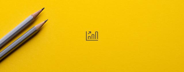 Kraft Design, le design booste la compétitivité des entreprises