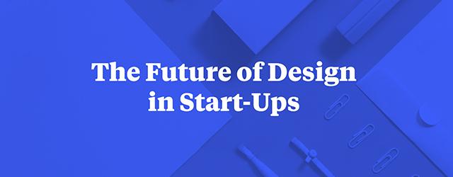 Couv_Design_Startups
